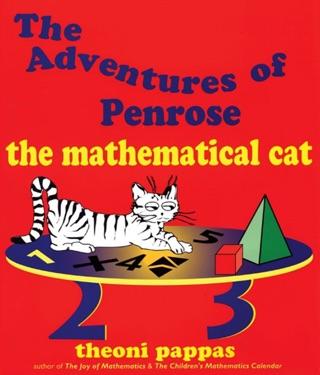 The Magic Of Mathematics On Apple Books border=