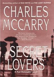Download of The Secret Lovers: A Paul Christopher Novel PDF eBook