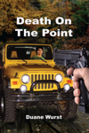 Death On The Point