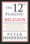 The 12Th Plague Religion