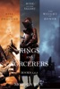 Kings and Sorcerers Bundle (Books 1, 2, 3)