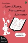Introducing Aunt Dimity Paranormal Detective