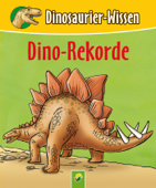 Dino-Rekorde