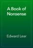 Edward Lear - A Book of Nonsense artwork