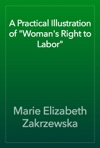 A Practical Illustration Of Womans Right To Labor