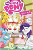 My Little Pony: Friends Forever, Vol. 5