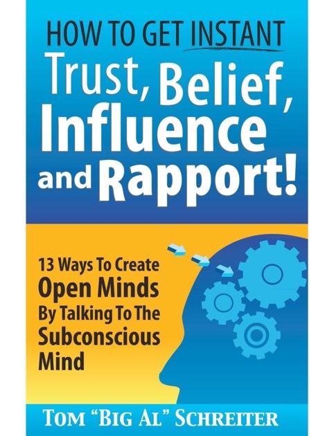 how to get influence stellaris