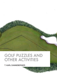 Golf Puzzles And Other Activities