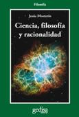Ciencia, filosofía y racionalidad