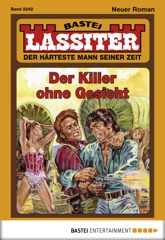 Lassiter - Folge 2242