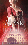 Mask of Duplicity