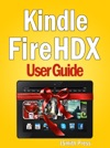 Kindle Fire HDX User Guide