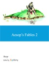Aesops Fables 2