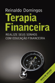 Terapia Financeira Book Cover