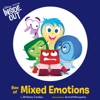 Inside Out Box Of Mixed Emotions