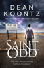 Dean Koontz - Saint Odd artwork