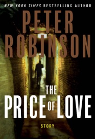 The Price of Love PDF Download