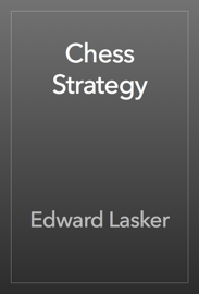 Chess Strategy book