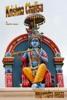 Krishna Chalisa In English Rhyme