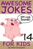 Awesome Jokes For Kids