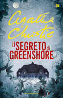 Il segreto di Greenshore ebook Download