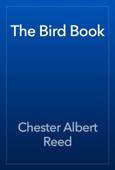 The Bird Book