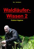 Waldläufer-Wissen 2