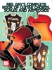 Mel Bay's Complete Book Of Guitar Chords, Scales, And Arpeggios
