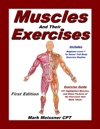 Muscles And Their Exercises