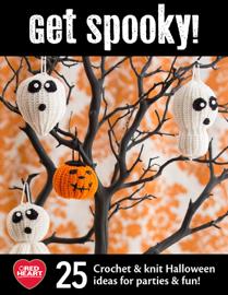Get Spooky!