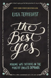 The Best Yes PDF Download