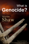 What is Genocide?