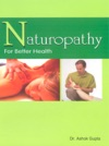 Naturopathy For Better Health