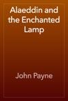 Alaeddin And The Enchanted Lamp