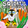 Squirt's Reef Adventure