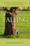 Falling Bits And Pieces Book 1
