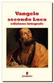 Vangelo secondo Luca