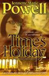Times Holiday