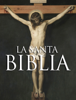 La Santa Biblia - . Varios