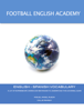 Miguel Angel Rueda - Football English Academy ilustración