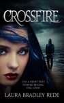 Crossfire Book Two Of The Darkride Chronicles