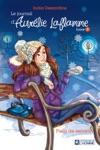 Le Journal DAurlie Laflamme - Tome 7