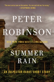 Summer Rain PDF Download