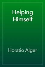Helping Himself