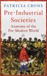 Pre-Industrial Societies