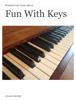 Jillian Gruber - Fun With Keys  artwork