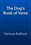 The Dogs Book Of Verse