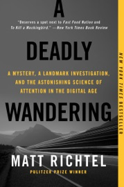 A Deadly Wandering PDF Download