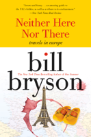 Neither here nor there ebook Download