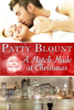 Patty Blount - A Match Made at Christmas  artwork
